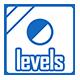 Host License level