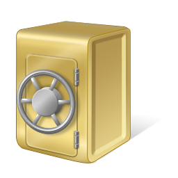 DLP | Data Vault Encryptor
